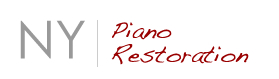 New York Piano Restoration Services