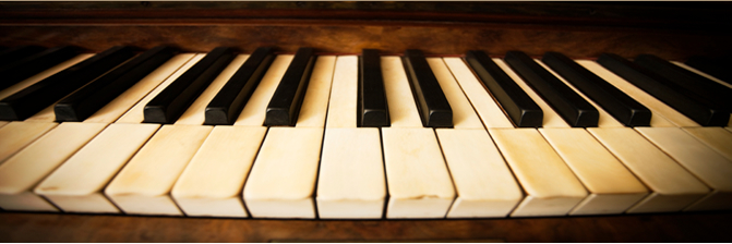 Long Island Piano Restoration and Repair services